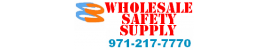 Wholesale Safety Supply