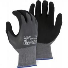 Premium Foam Nitrile Palm on Nylon/Spandex