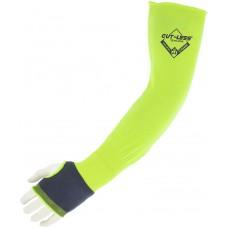 "18"" Cut-less with Korplex® Cut Resistant Sleeves"