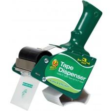 Duck Brand Standard Tape Gun