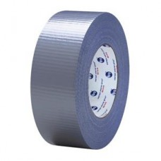 Medium-Grade Cloth Duct Tape